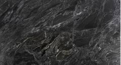 Black Silver - Peel