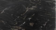 Black Gold - Peel