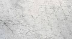 Bianco Carrara - Leather